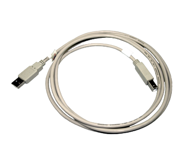 Datenkabel ecom-EN2/-R/-F